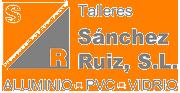 Talleres Sánchez Ruiz